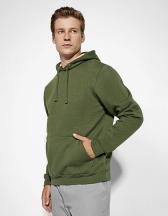 Men´s Urban Hooded Sweatshirt
