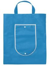 Shopping-Bag 'Wagon'
