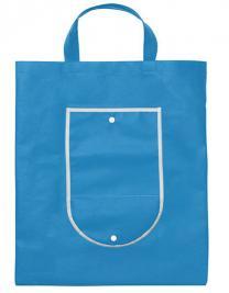 Shopping-Bag 'Wagon'
