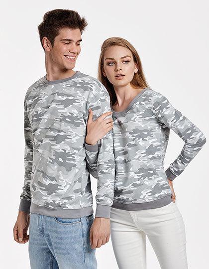 Malone Sweatshirt